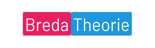 Breda Theorie