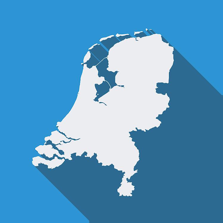 Wij geven onze theoriecursus in Breda en omgeving